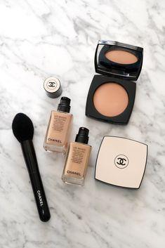 Peach Makeup, Red Makeup, Makeup Set, Makeup Dupes, Makeup Brands, Love Makeup, Makeup Tools, Makeup Cosmetics, Beauty Makeup