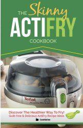 Air Fryer Recipes | Air Fryers