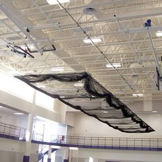 indoor batting cages - Google Search