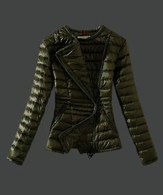 Welcome to Moncler Jacket Sale Mens. Moncler Jackets Mens Red, Cheap Moncler Jackets For Women and Moncler Hats For Women. welcome to buy!