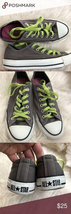 CONVERSE #Herren #Sneaker #high #Chuck #Taylor #All #Star
