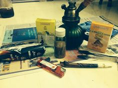 Essentials Of Students Life,. It has become.
