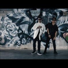 """500 anh em ơi, muốn bằng anh thì đừng bỏ lỡ MV """"Ai Bằng Anh"""" nhé! ;) Chất đến ngất. Và chất nhất chính là sự hợp tác của 2 Anh: Sony Electronics Việt Nam và Sony Music. Một khởi đầu. Một hợp tác. Hứa hẹn muôn vàn tác phẩm chất cho nhà mình!   #PBNation #SonyMusic #Xperia #ExtraBass #OneSony Sony Music Entertainment Vietnam #fashion #style #stylish #love #me #cute #photooftheday #nails #hair #beauty #beautiful #design #model #dress #shoes #heels #styles #outfit #purse #jewelry #shopping #glam…"""
