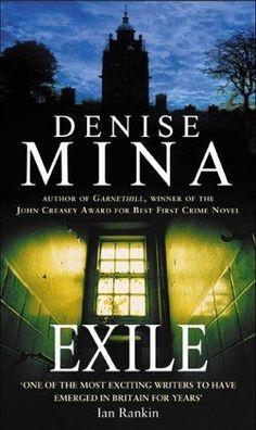 Denise Mina - Exile