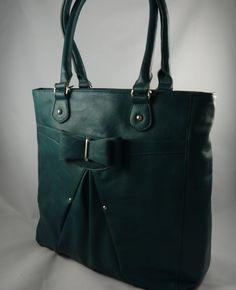 DSLR Camera Bag   Camera Bag and Purse in one. $68.00, via Etsy.