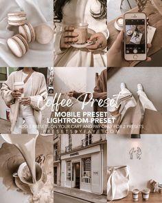 What Is Lightroom, Lightroom Presets, Instagram Feed Ideas Posts, Feed Goals, Vsco Filter, Selfie, Photoshop Actions, Amazing, Life Hacks