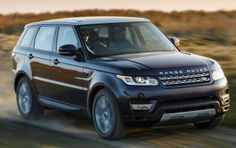 The tenth most popular car our customers looked to purchase this year is the Range Rover Sport. Take a look at our website for car financing options for all credit ratings. www.creditplus.co.uk #RangeRoverSport #Creditplus #car #finance