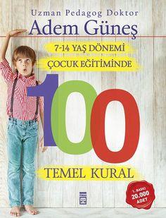 Anadolu Pedogojisi Kids And Parenting, Books To Read, Reading, Children, Baby, Bandana, Candle, Libros, Pine