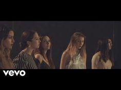 Ventino como las amo mis niñas💕 Types Of Music, Camila, Different Styles, Videos, Rap, Youtube, Singing, Culture, Songs