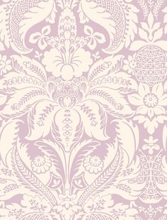 Free shipping on Brewster Wallcovering products. Find thousands of patterns. Swatches available. SKU BR-CT71417.