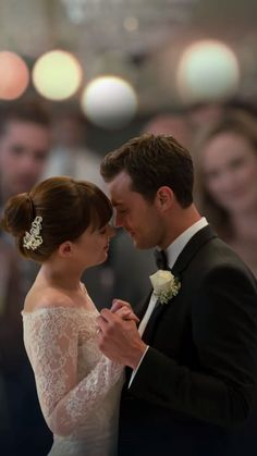 Watch Fifty Shades Freed DVD and Movie Online Streaming 50 Shades Trilogy, Fifty Shades Series, Fifty Shades Movie, 50 Shades Freed, Fifty Shades Darker, 50 Shades Of Grey, Fifty Shades Of Grey Wallpaper, Christian Grey, Jamie Dornan