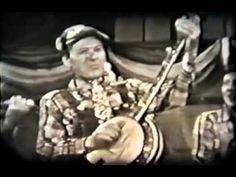 Brother Oswald - Mountain Dew 1952 - Smoky Mountain Boys