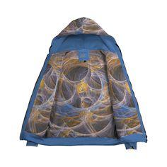 Perfect Network Zip Hoodie – This is iT Original Zip Hoodie, Zipper, Hoodies, Style, Fashion, Swag, Moda, Sweatshirts, Fashion Styles