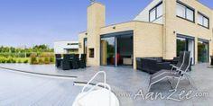 Nederland | IJsselmeer | Vakantiehuis Harderwijk Veluwemeer V, 8 personen