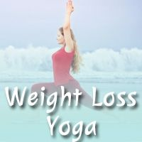 Weight loss yoga Yoga For Weight Loss