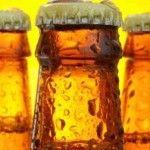 Las 10 cervezas más fuertes del mundo