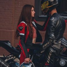 @mom_lucifers Подписывайся на новый специальный инстаграм @motopara.official #mototeka #motorcycle #motolove #motorcycles #bikeride #bikelife #follow #followme #repost #ride #rideout #biker #streetbike #motorbike #instamotorcycle #instamoto #мотоцикл #мотоциклы #мотоциклист #мотожизнь #мотопара #мотосезон #байк #мотомосква #байкеры #мотогора #мотосезон2017
