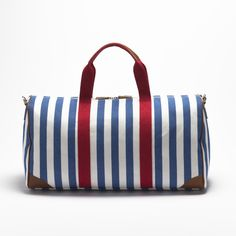 BOSTON ANTIBES - My Style Bags - Borsoni da viaggio personalizzabili