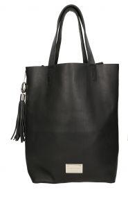 #bag #bags #torebki #fashion