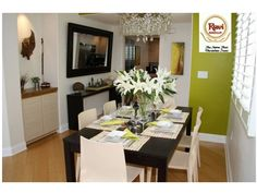 Ravi Group is one of the leading real estate developer in Mumbai area, which is leading towards the excellence