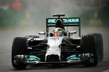 2014 formula 1 rolex australian grand prix live