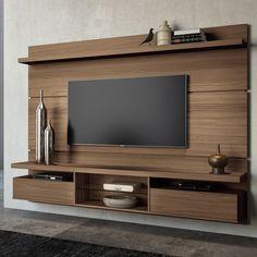 Gostou desta Painel TV Livin 2.2 Macchiato - Hb Móveis, confira em: https://www.panoramamoveis.com.br/painel-tv-livin-22-macchiato-hb-moveis-4017.html