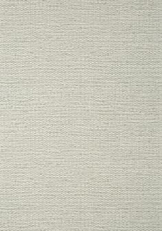 PRAIRIE WEAVE, Fog, T10934, Collection Texture Resource 7 from Thibaut Latest Wallpapers, Vinyl Wallpaper, Neutral Palette, Commercial Interiors, Designer Wallpaper, Weaving, Neutral Style, Texture, Collection