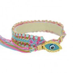 Catori bracelet ♥♥♥ so want. #kimandzozi