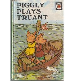 Discover Oxfam Online Shop's range of antiquarian, rare and collectable books. Shop for old books in excellent condition at affordable prices. My Childhood Memories, Childhood Toys, Sweet Memories, Book Illustration, Illustrations, Ladybird Books, Vintage Children's Books, Love Book, Childrens Books