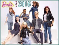 http://mattelken.blogspot.com.br/2016/05/novidades-da-linha-barbie-2016_29.html