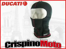GUAINA SOTTOCASCO DUCATI PERFORMANCE BASIC