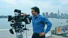Film yapımcısı Mahsun Kırmızıgül, sosyal mecrada hakkında yürütülen karalama kampanyalarına karşılık yayınladığı duyuru ile 'Sayın kamuoyundan bu iftiralara ve karalamalara itibar etmemelerini rica ediyorum' dedi.