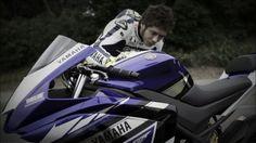 Upcoming bikes in India images, pics, launch, price, hero bajaj pulsar ktm ktm yamaha and all the details Yamaha R25, Bike India, Yamaha Sport, Biker Love, Valentino Rossi, Motogp, Product Launch, Racing, Motorcycle