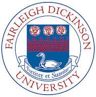 Fairleigh Dickinson University is one of many colleges where Gwynedd Mercy Academy High School's Class of 2014 graduates will be attending this fall. Our graduates received over $15.2 million in scholarships & grants.