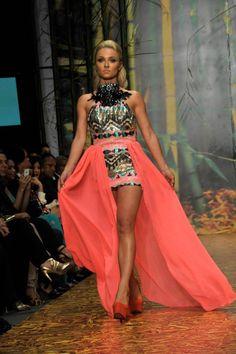 Fashion in dominican republic 77