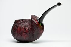 Teipen Pipes, 2014.