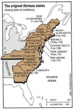 American Revolution - Bing Images