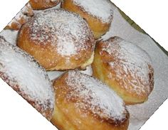 Stevia, French Toast, Gluten, Breakfast, Cakes, Food, Morning Coffee, Cake Makers, Kuchen