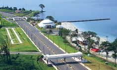Horizonte 2020 a comprehensive plan to ensure the country's wealth was distributed to the populace through public works and social programs . #EquatorialGuinea
