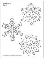 Snowflake Coloring Pages Snowflake Template, Snowflake Craft, Snowflake Pattern, Snowflake Coloring Pages, Coloring Pages For Kids, Christmas Templates, Christmas Crafts, Snowflakes For Kids, Windows Color