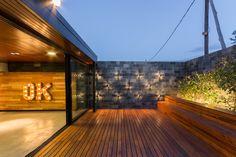 """Galería de """"El Patio"""" / LN Arquitectura - 5"""