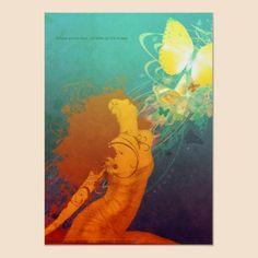 digital art wonderl and sullins angi toball silas