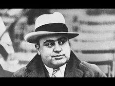 Al Capone   Biography of Chicago Mafia Boss Al Capone Full Documentary) - http://videos.linke.rs/al-capone-biography-of-chicago-mafia-boss-al-capone-full-documentary/