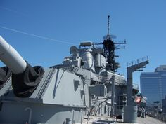 Clip Art uss new jersey   USS NEW JERSEY (BB-62 ...