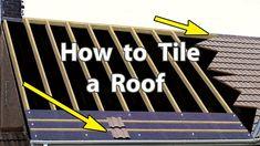 concrete roof tiles roof tiles concrete