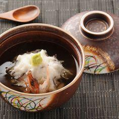 和 旬゛ 三条/四条烏丸/四条河原町 日本料理・懐石   フォトギャラリーをヒトサラでチェック。お気軽に京料理を…。ご友人と、ご家族と、デートや接待、歓送迎会など様々な場面で。