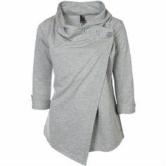 Sweaterwrap