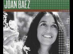 Joan Baez - Here's to you (1971)