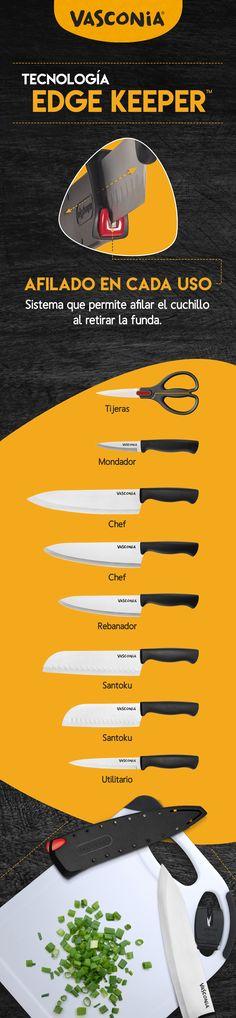 "8/"" Georg Jensen cubiertos-Capas Patrón Marrón-cuchillo de cena//cuchillos"