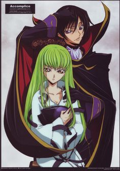 http://static.zerochan.net/Code.Geass%3A.Lelouch.of.the.Rebellion.full.118096.jpg